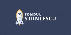 logo_stiintescu_horizontal_on_dark_400_